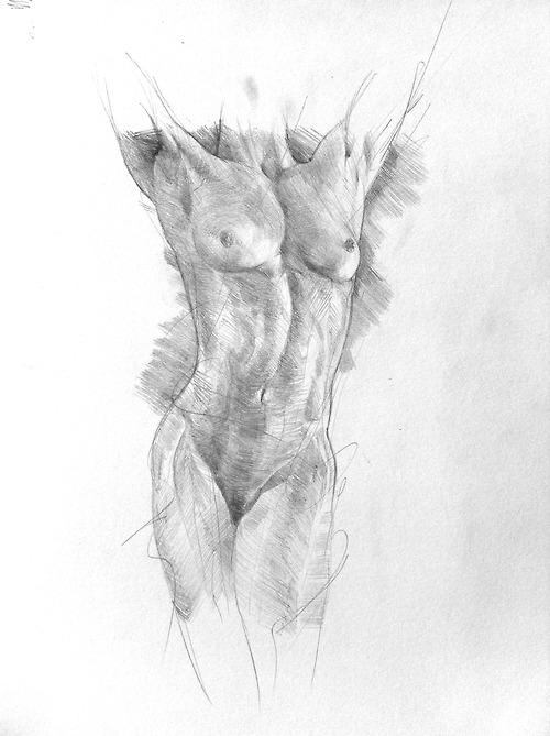davidseguin-dibujo-oldskull-06