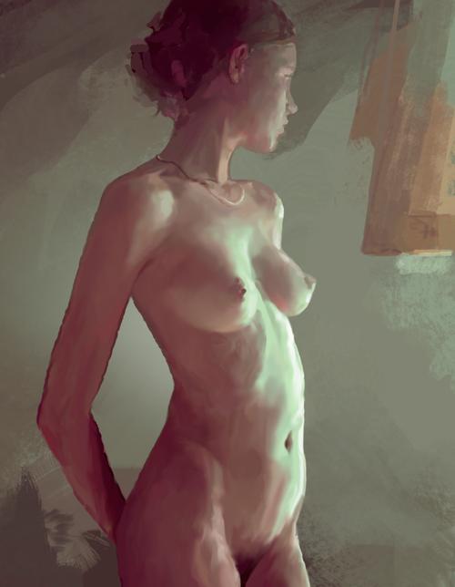 davidseguin-dibujo-oldskull-08
