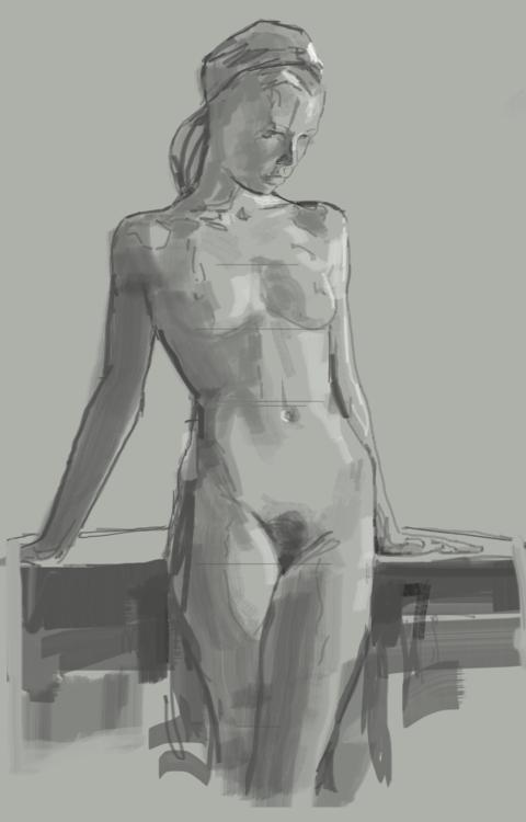 davidseguin-dibujo-oldskull-13