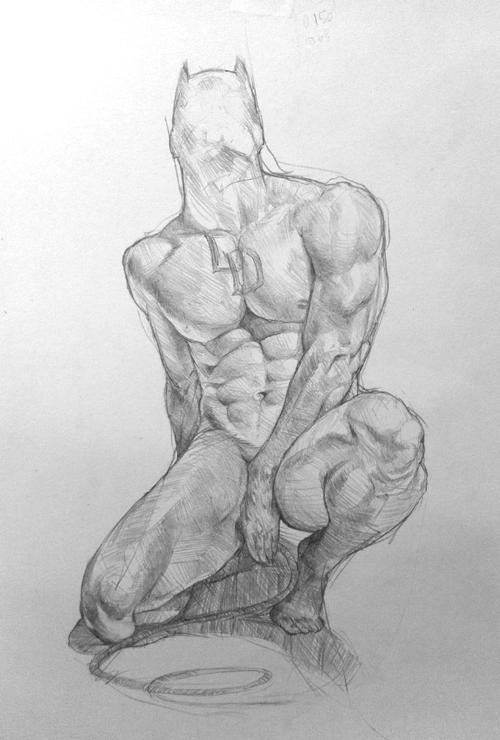 davidseguin-dibujo-oldskull-18