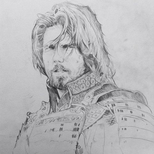 davidseguin-dibujo-oldskull-21