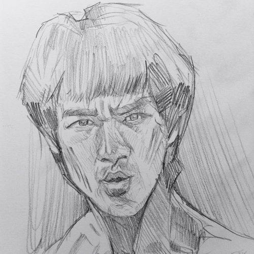 davidseguin-dibujo-oldskull-24