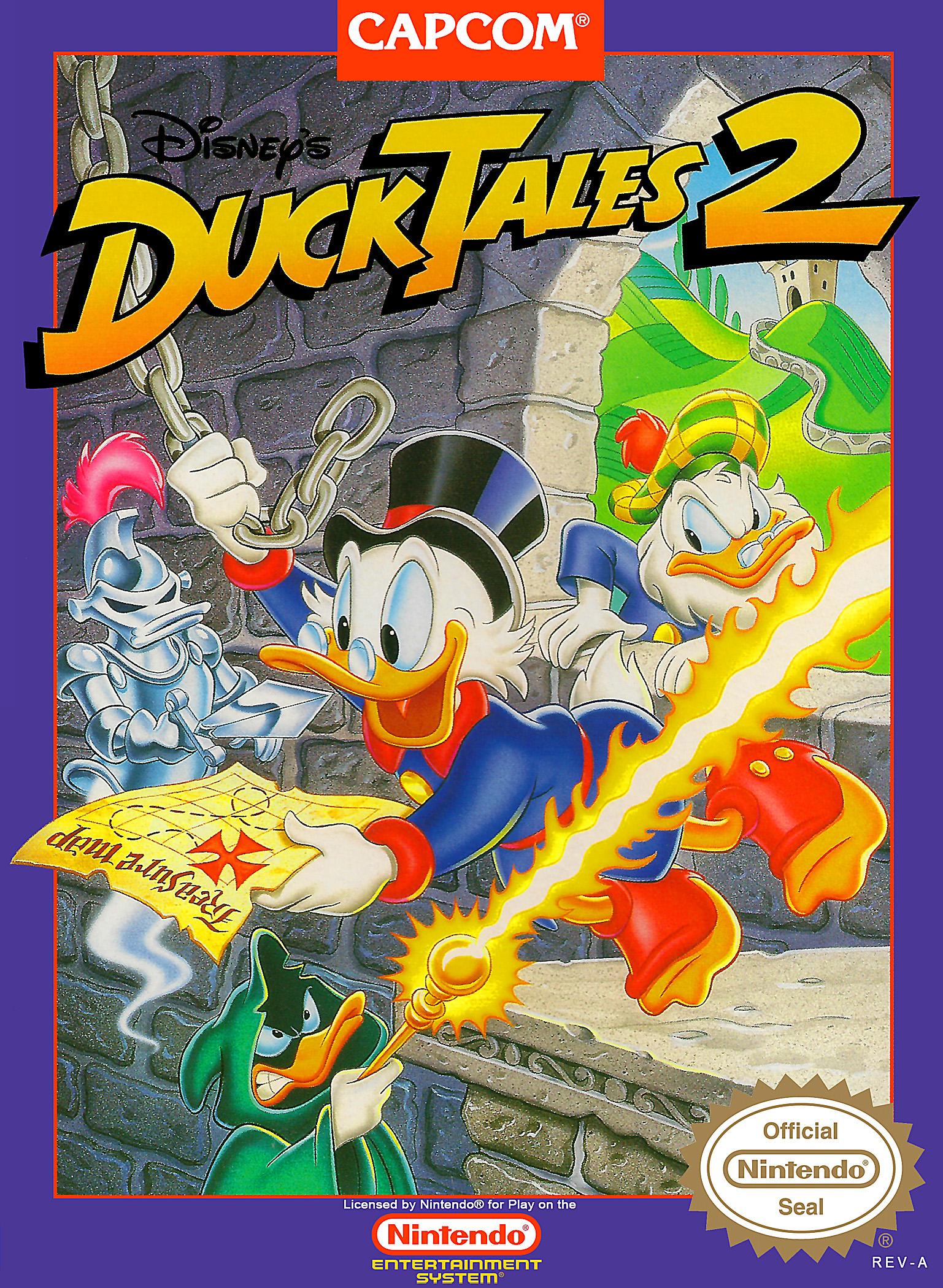 duck-tales-2-nes-illustration-Greg-Martin-oldskull