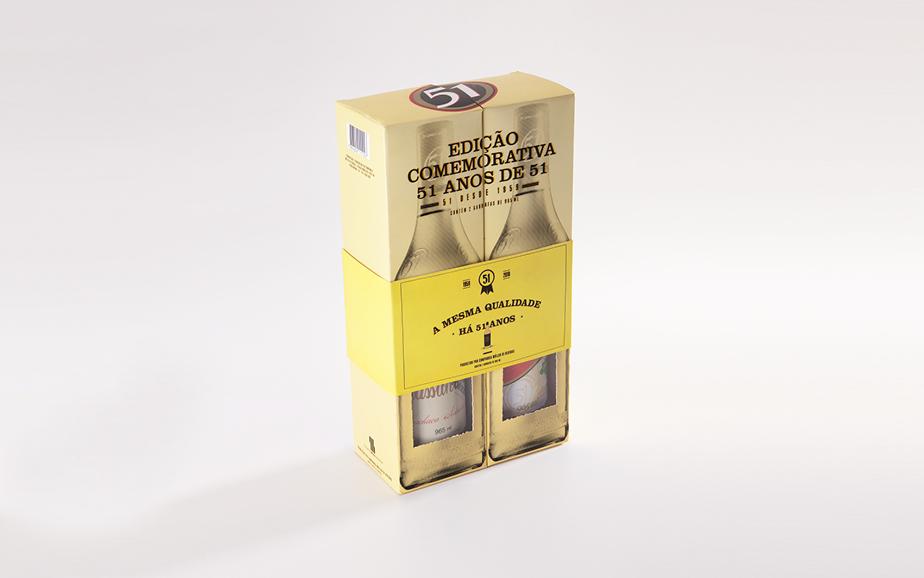 eduardo-tallia-diseno-oldskull-09
