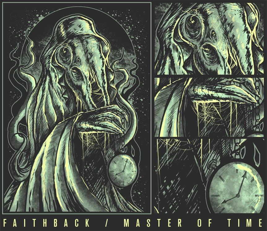 faith-back-illustration-oldskull-10