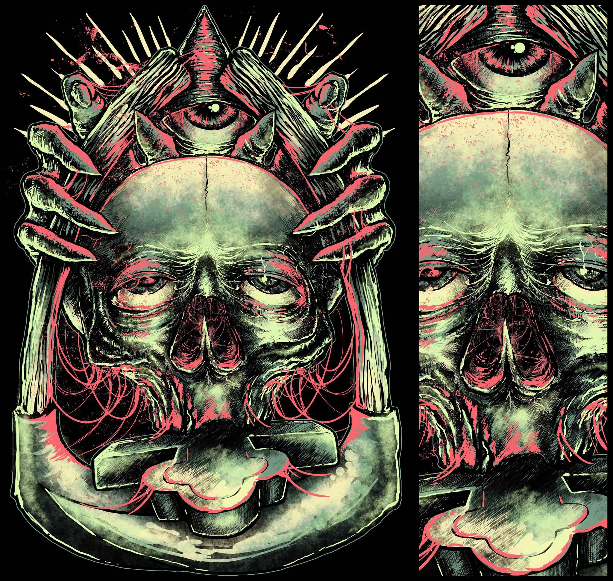 faith-back-illustration-oldskull-2