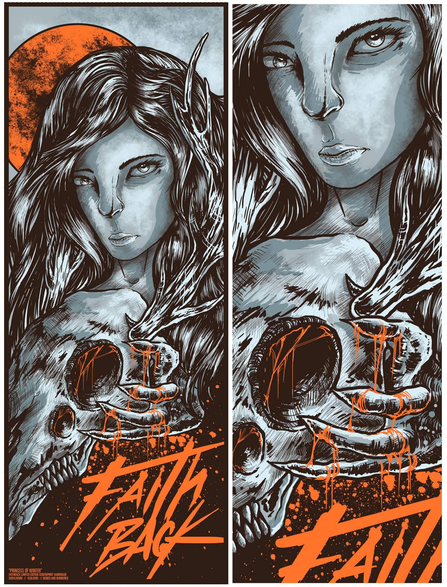 faith-back-illustration-oldskull-4