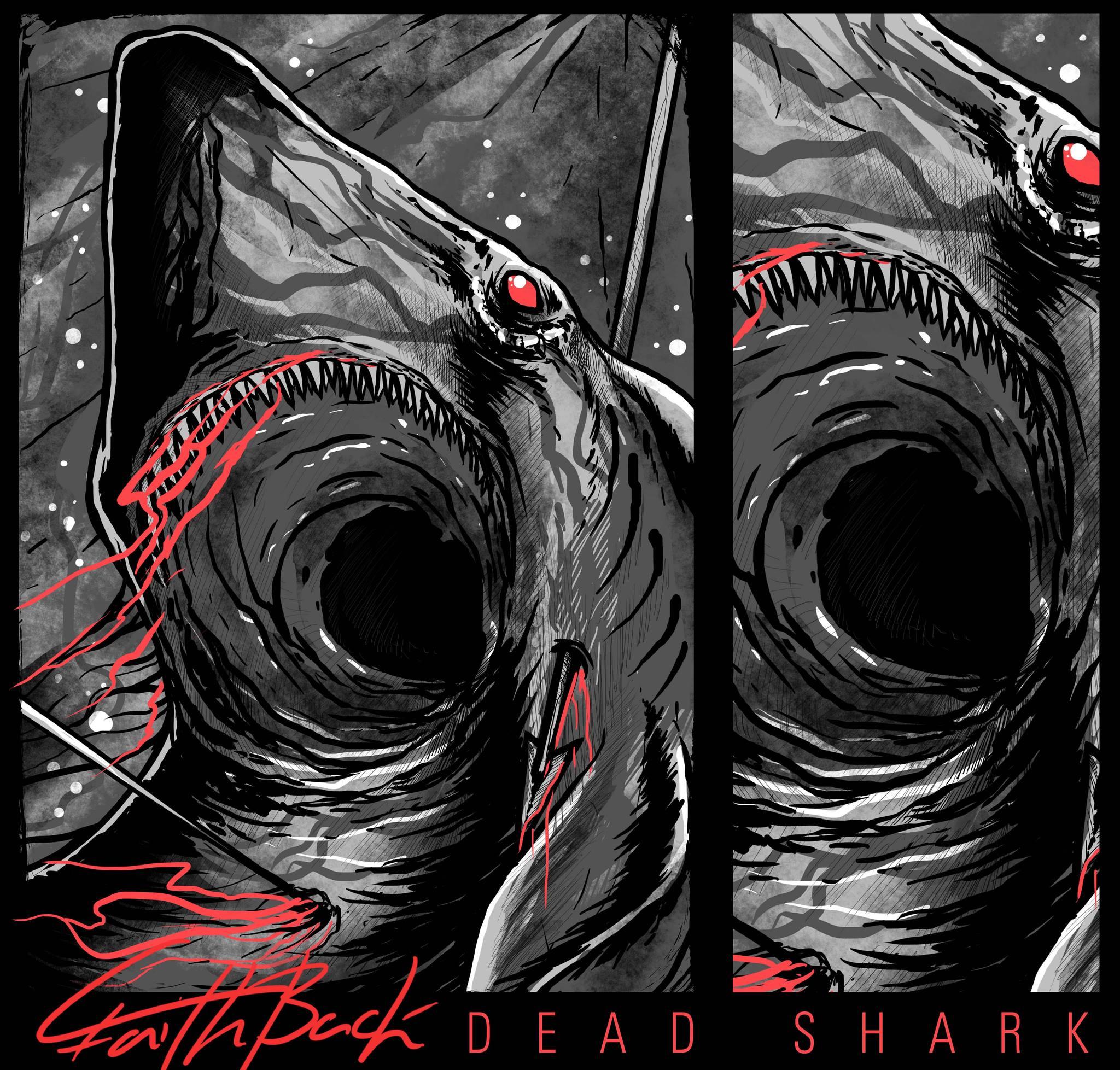 faith-back-illustration-oldskull-5