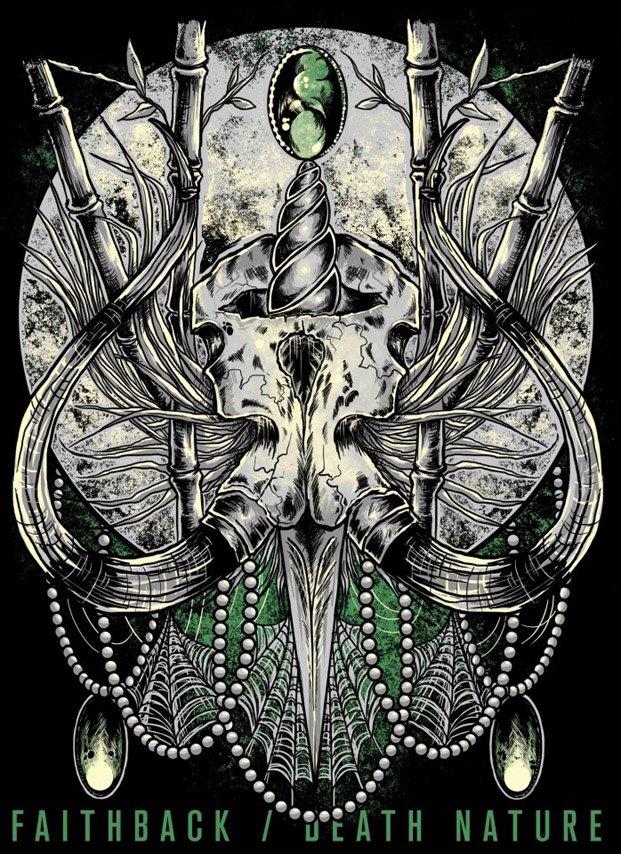 faith-back-illustration-oldskull-8