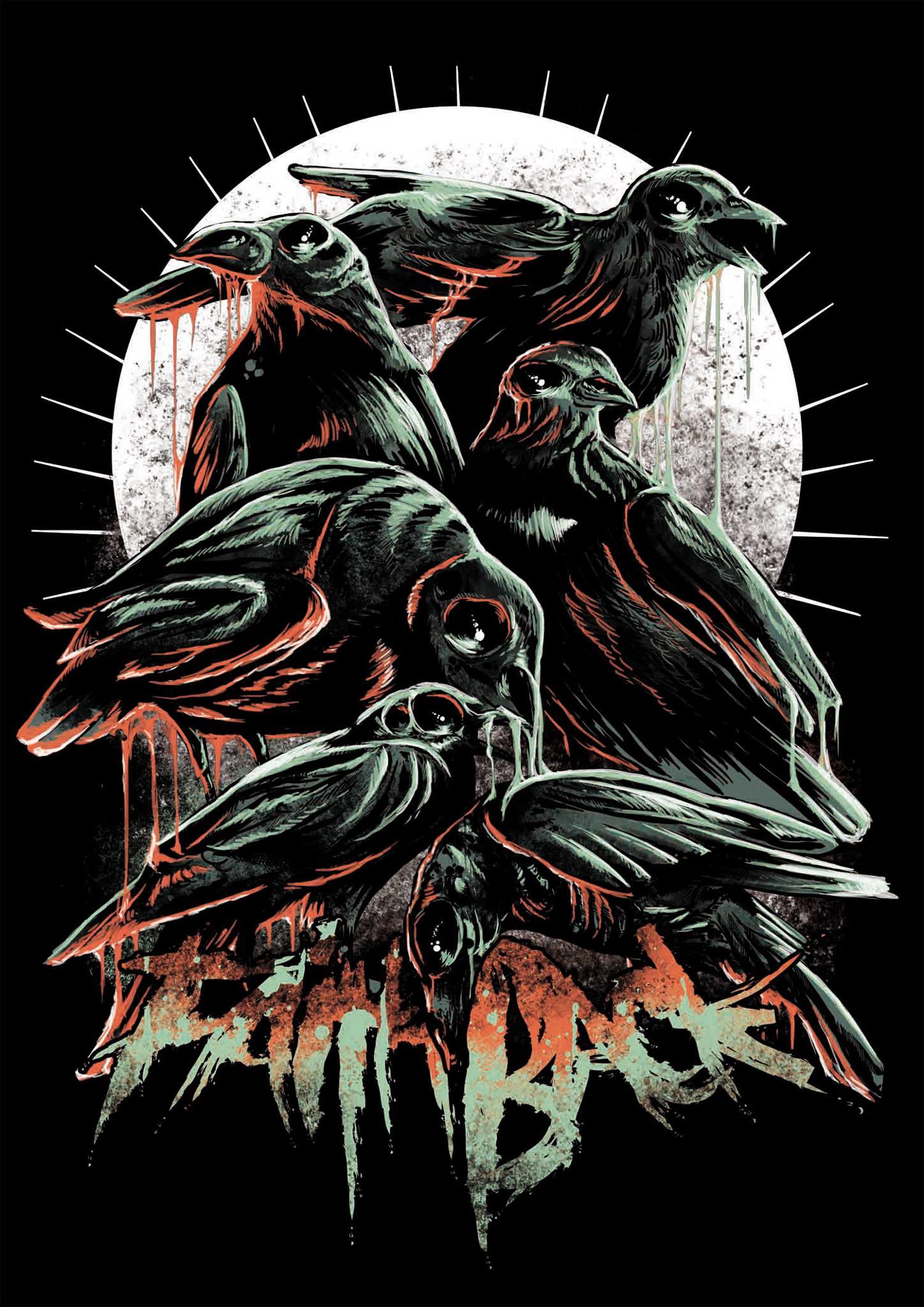 faith-back-illustration-oldskull-9
