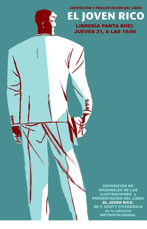 jose-luis-agreda-illustration-oldskull-2