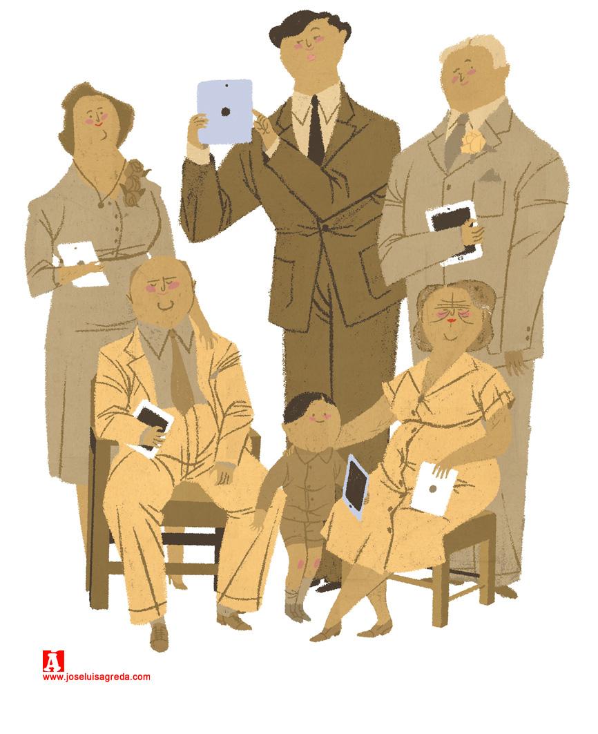jose-luis-agreda-illustration-oldskull-3