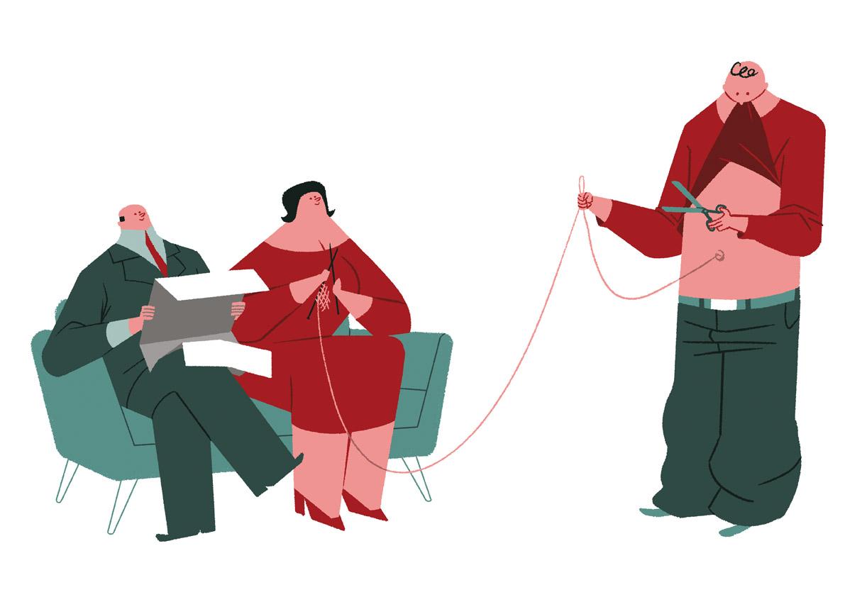 jose-luis-agreda-illustration-oldskull-4