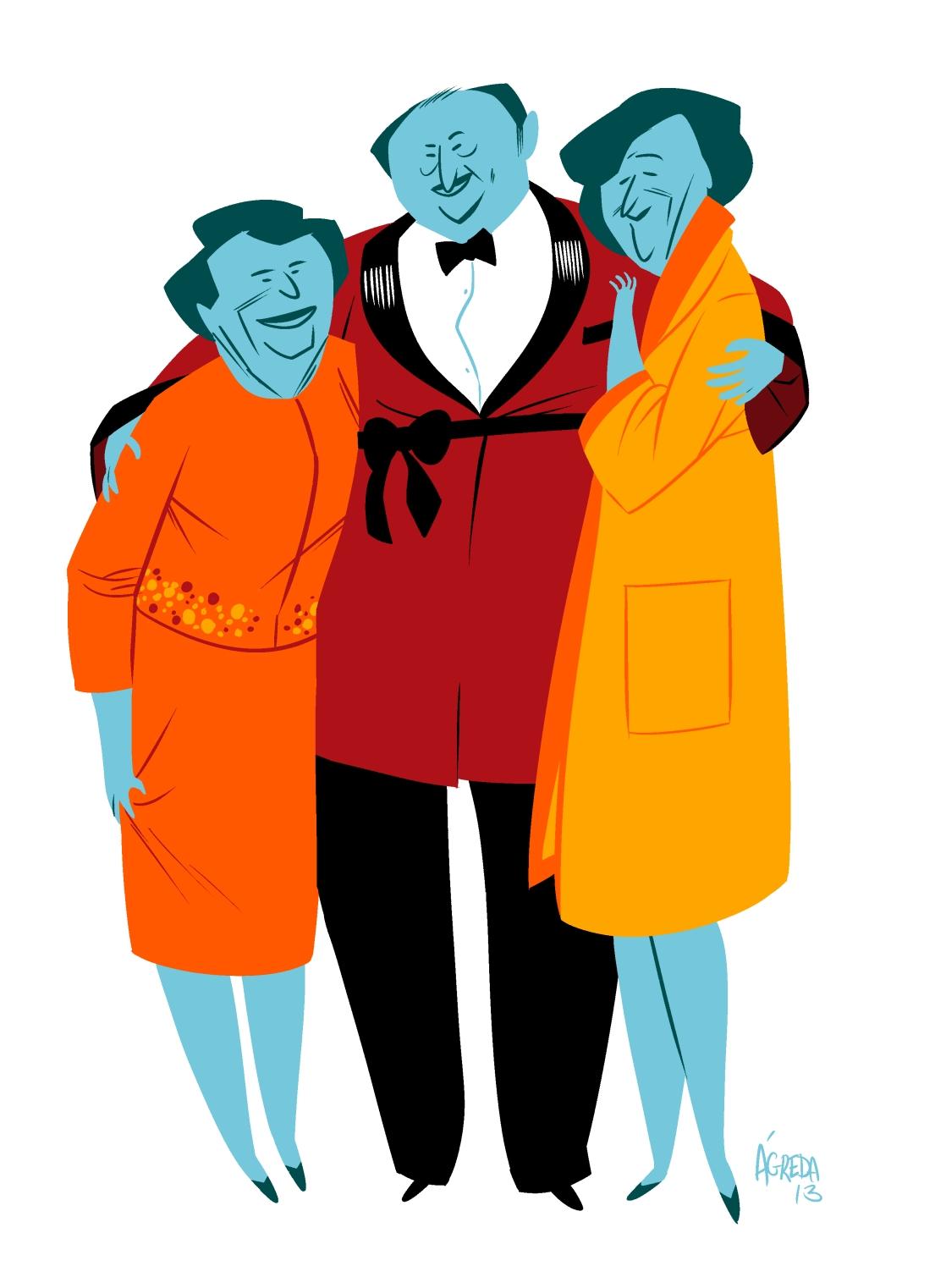 jose-luis-agreda-illustration-oldskull-7