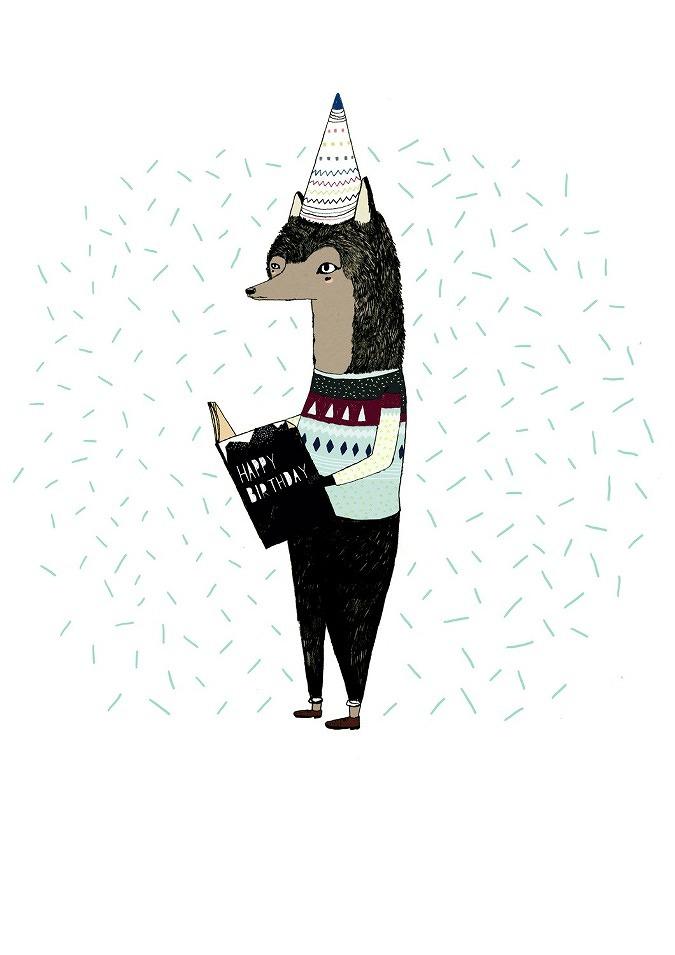 juliaPott-dibujos-oldskull-12