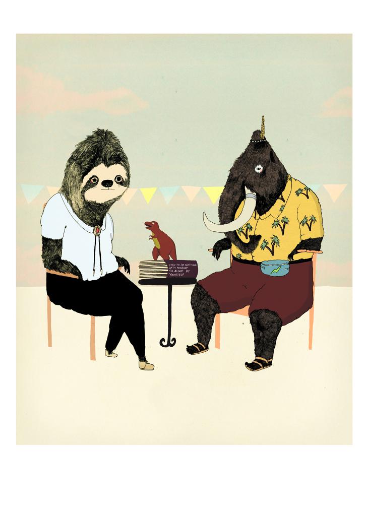 juliaPott-dibujos-oldskull-23