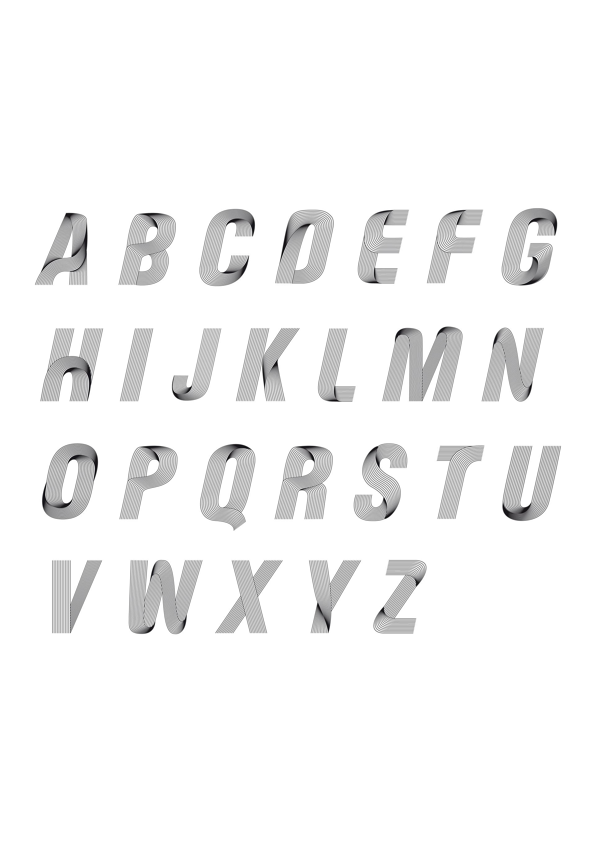 marc-valls-design-oldskull-7