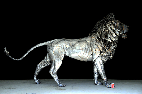 metal-lion-sculpture-oldskull-6