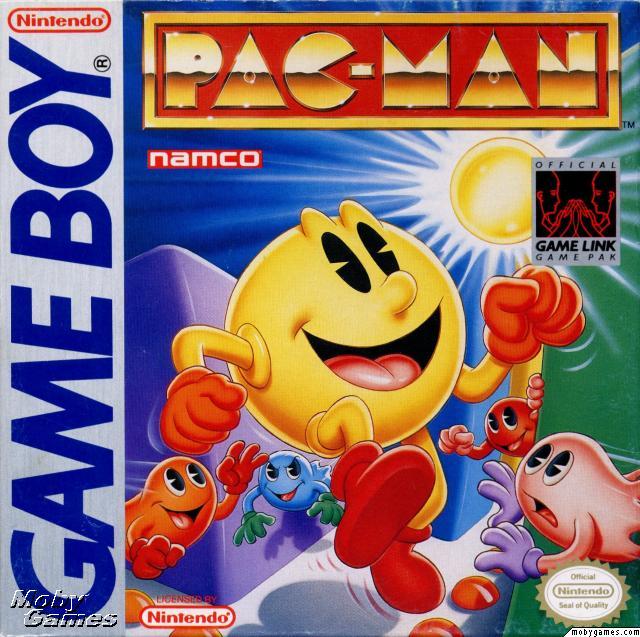 pacman-gb-illustration-Greg-Martin-oldskull