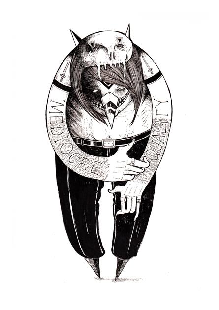 speakcryptic-dibujo-oldskull-02