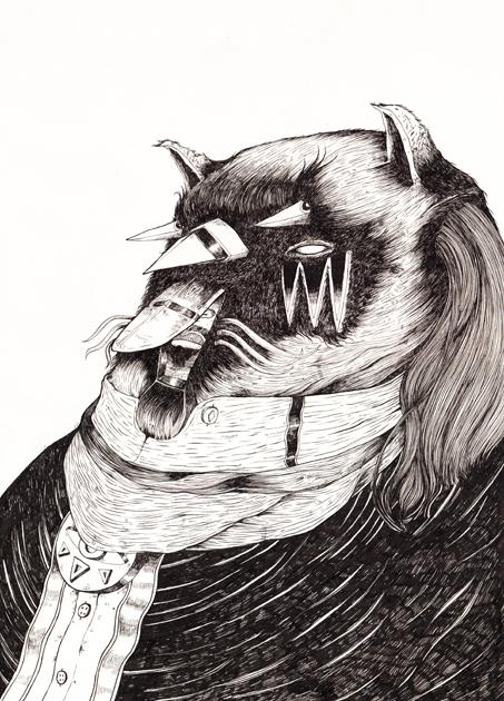 speakcryptic-dibujo-oldskull-03
