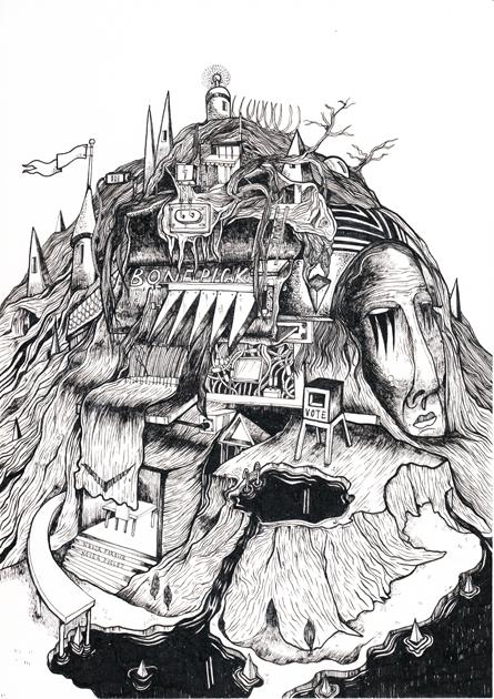 speakcryptic-dibujo-oldskull-05