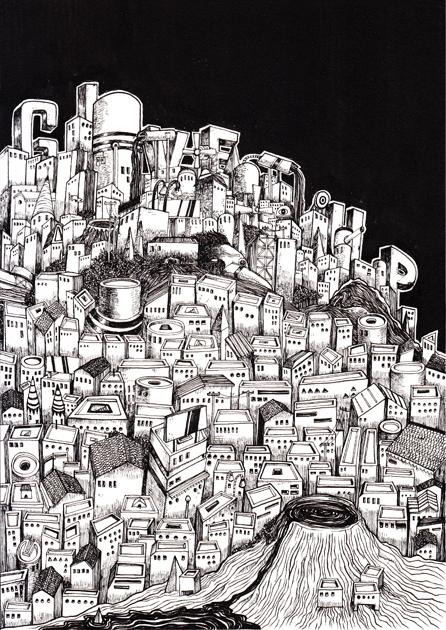 speakcryptic-dibujo-oldskull-07