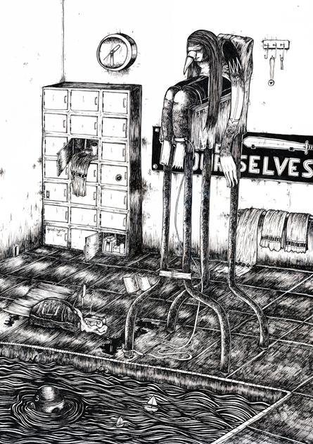 speakcryptic-dibujo-oldskull-08