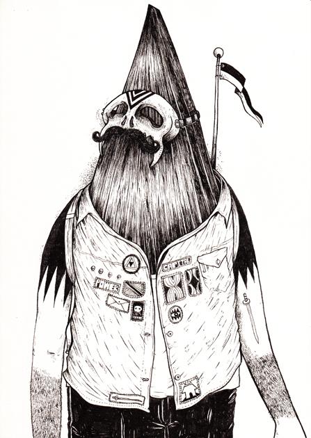 speakcryptic-dibujo-oldskull-09