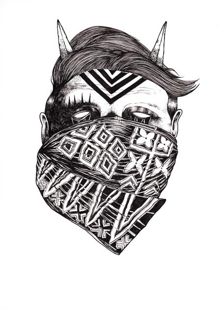 speakcryptic-dibujo-oldskull-13