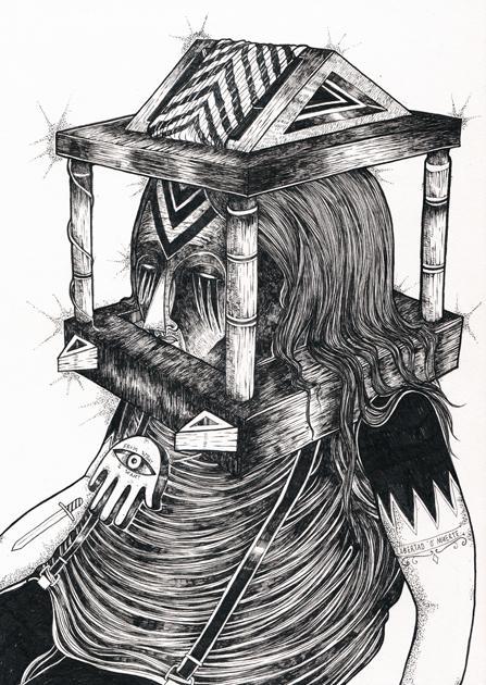 speakcryptic-dibujo-oldskull-14