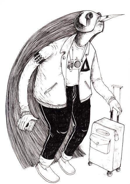speakcryptic-dibujo-oldskull-20