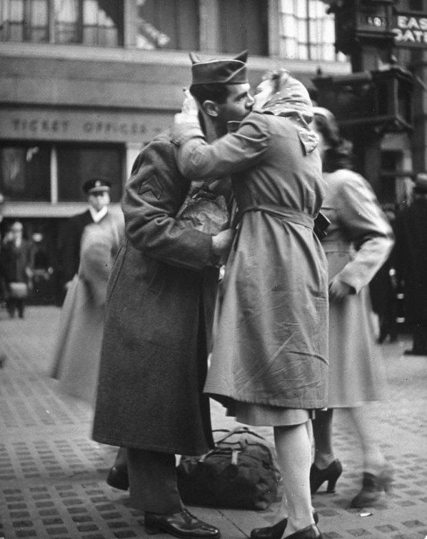 Amor_Verdadero_II_Guerra_mundia-fotografia-oldskull-11