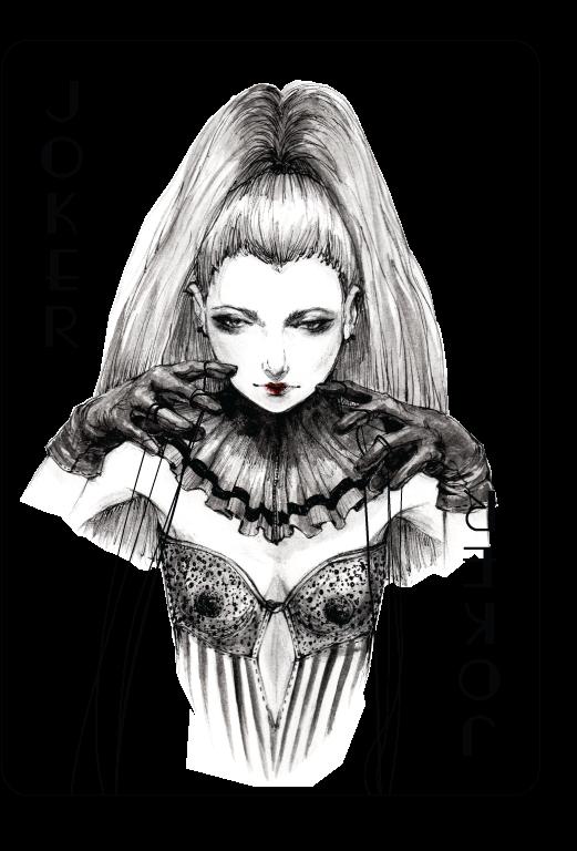 Connie-lim-illustration-oldskull-10