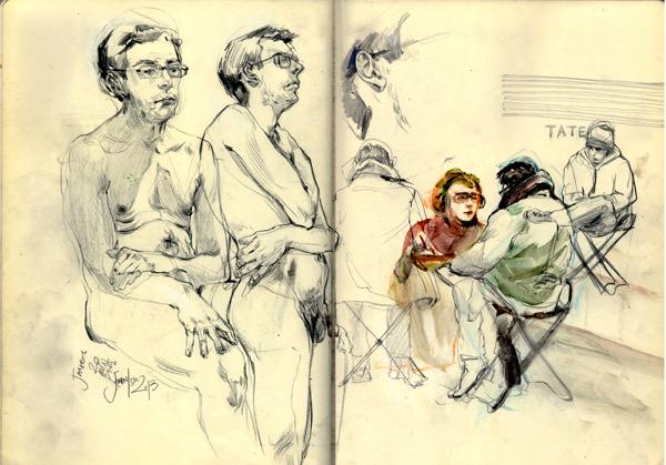 Connie-lim-illustration-oldskull-12