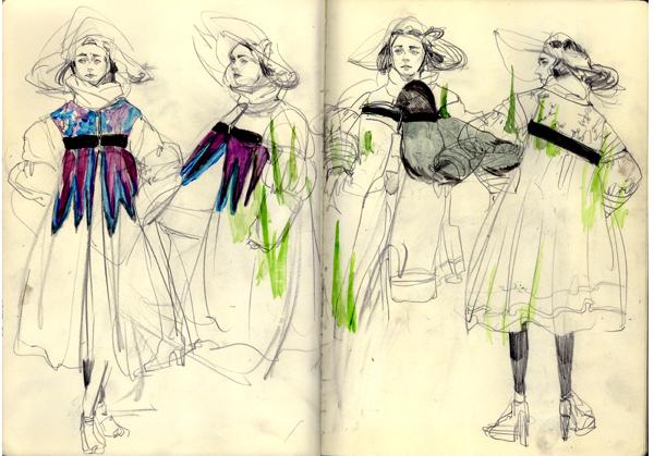 Connie-lim-illustration-oldskull-13