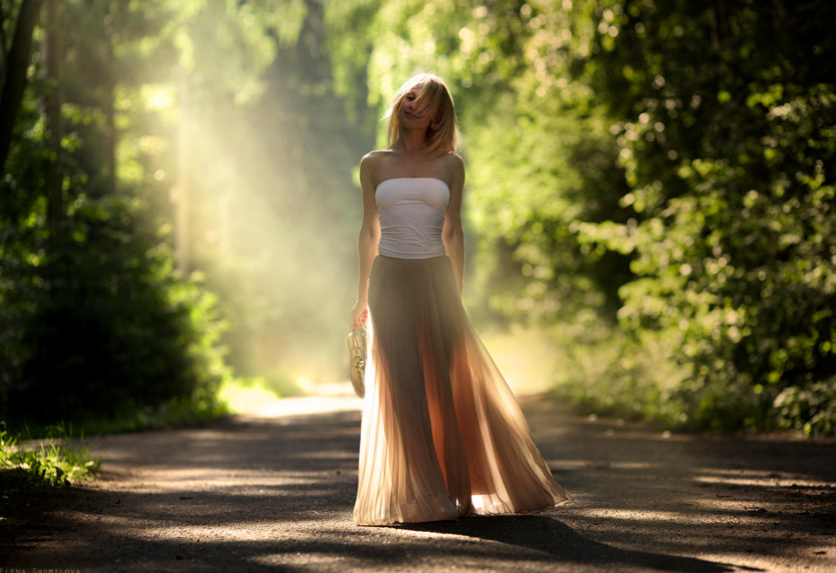 ElenaShumilova-foto-oldskull-14