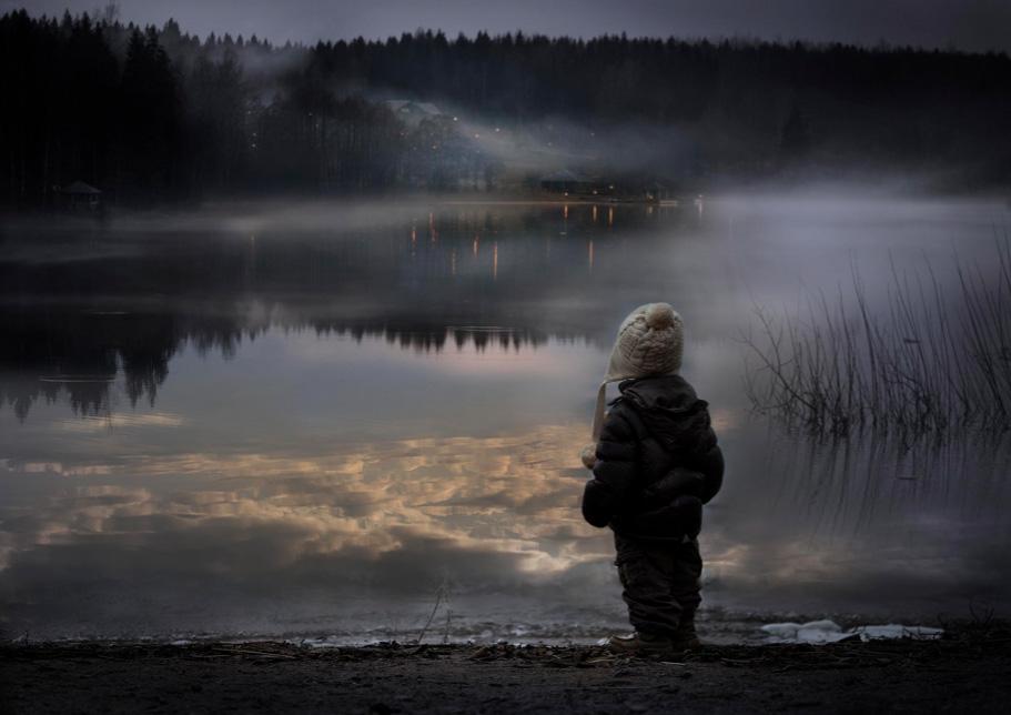 ElenaShumilova-foto-oldskull-17