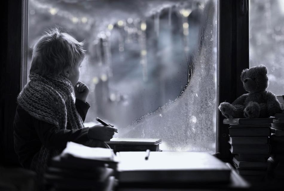 ElenaShumilova-foto-oldskull-19