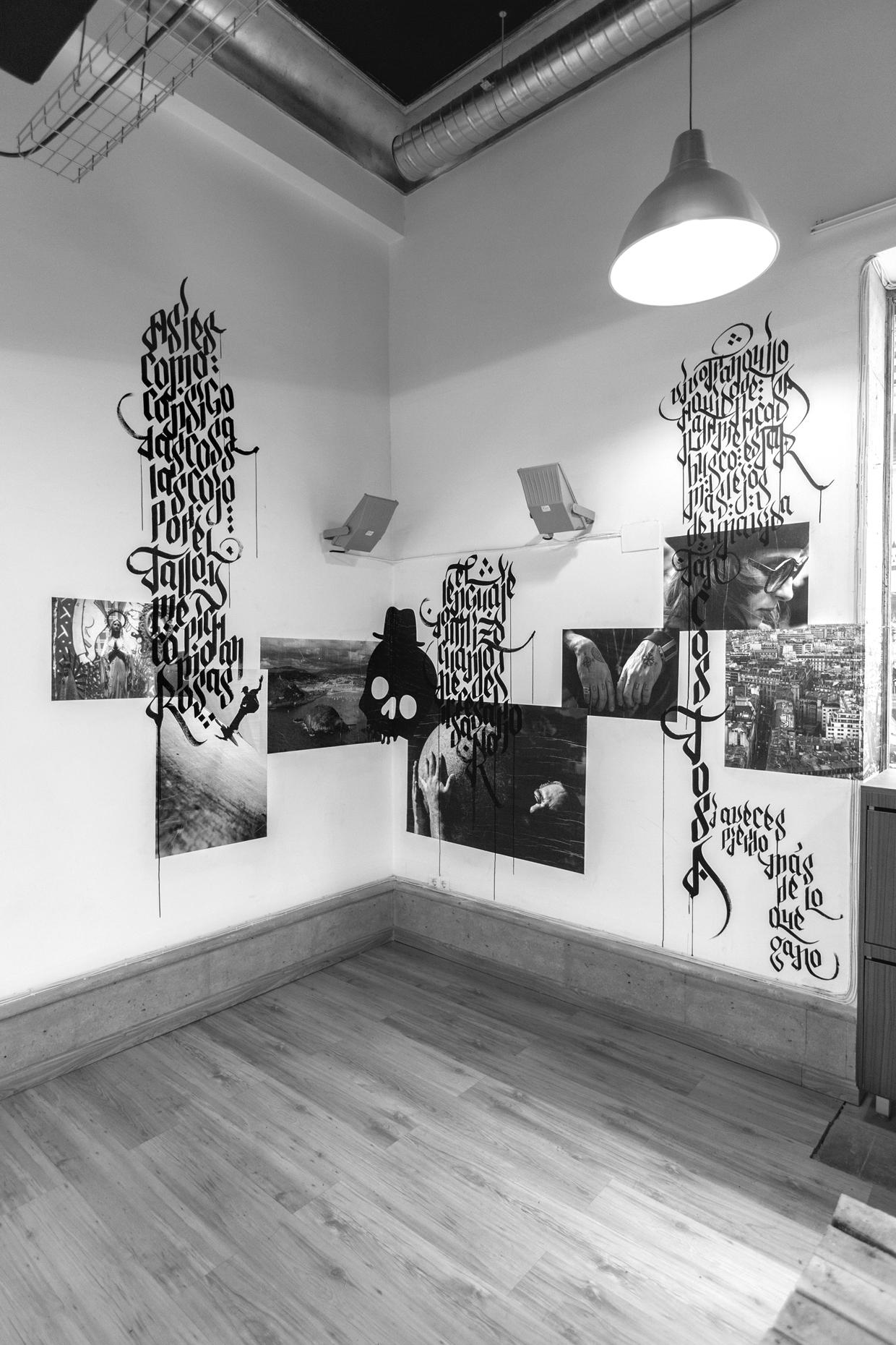 Expose-calligraffiti-oldskull-1