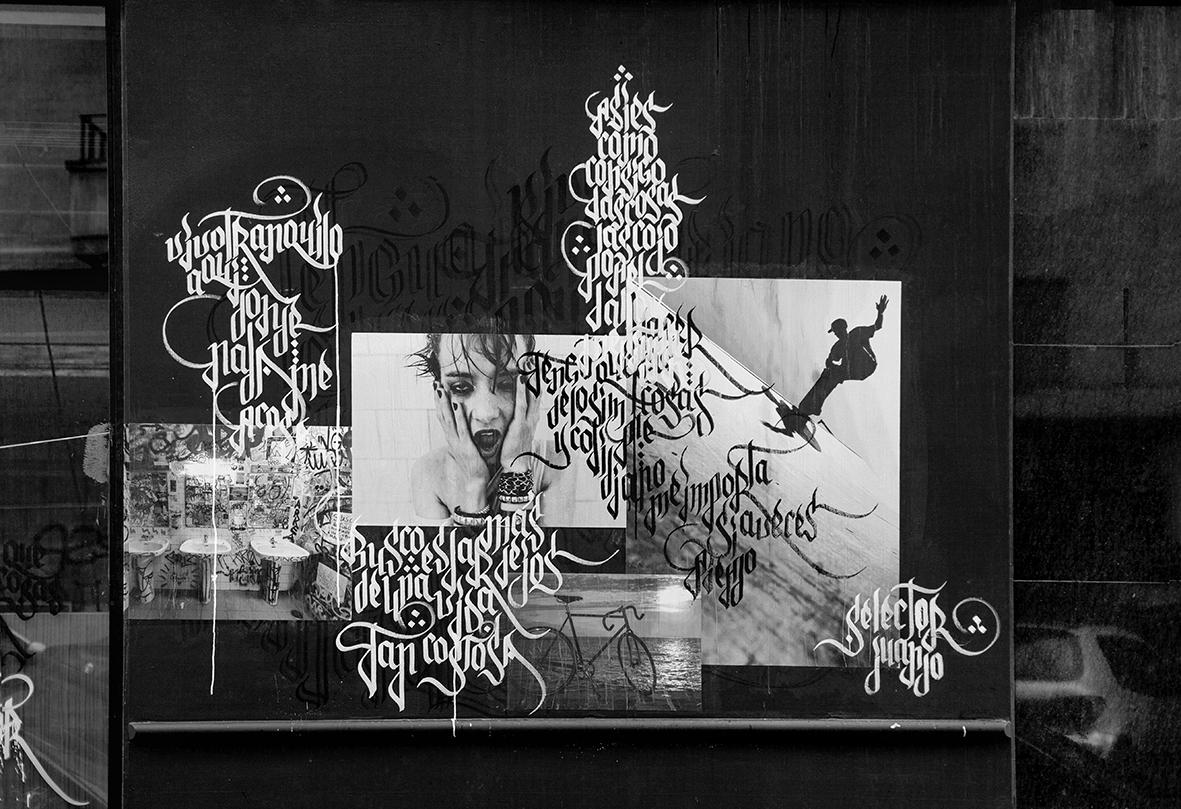 Expose-calligraffiti-oldskull-3