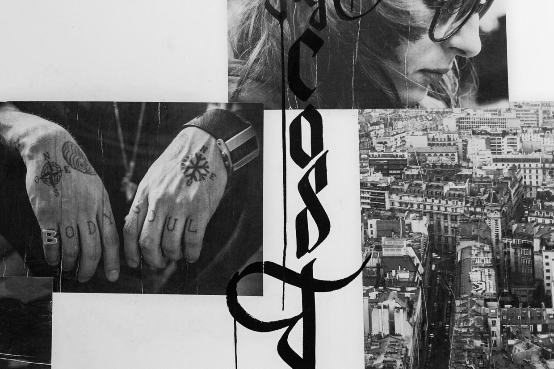 Expose-calligraffiti-oldskull-4-1