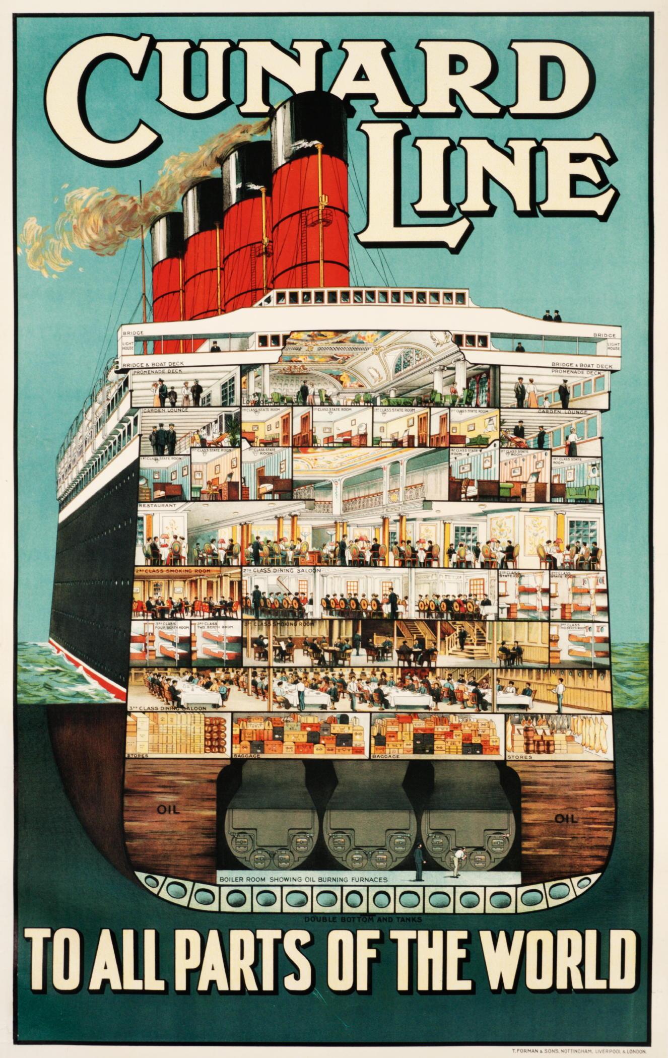 Free_Posters_Vintage-ilustracion-oldskull-02