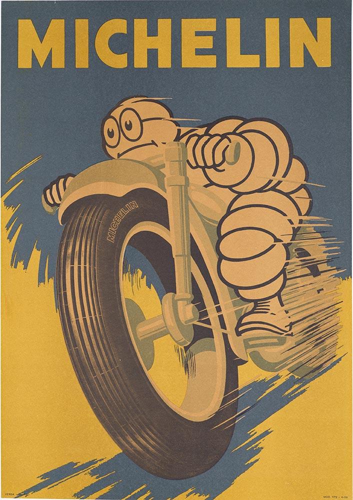 Free_Posters_Vintage-ilustracion-oldskull-04