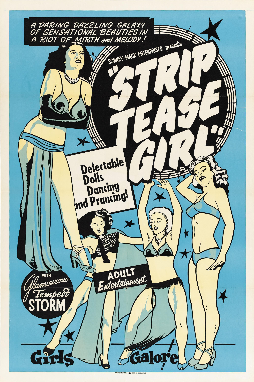 Free_Posters_Vintage-ilustracion-oldskull-14