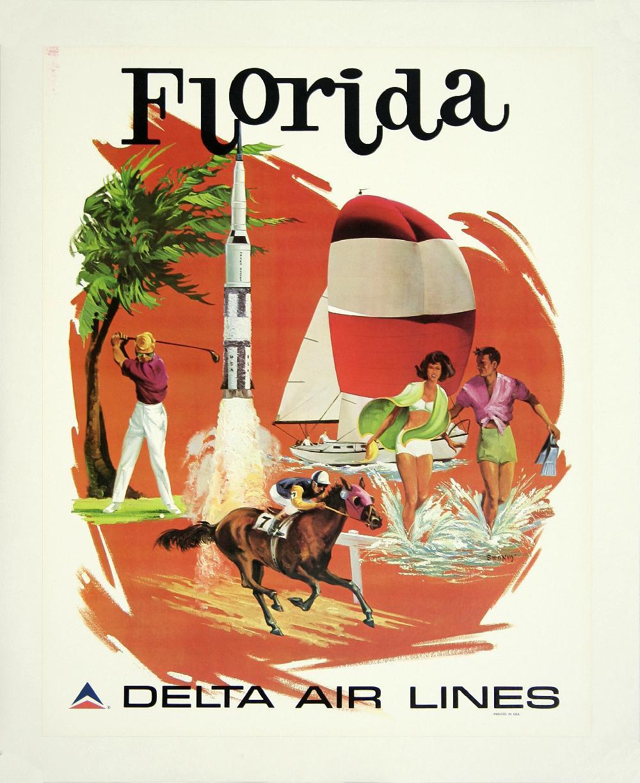 Free_Posters_Vintage-ilustracion-oldskull-15