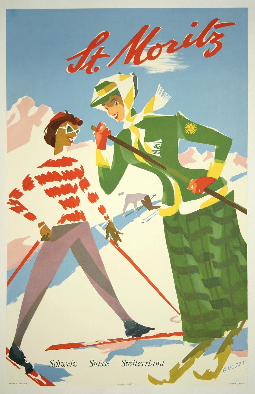 Free_Posters_Vintage-ilustracion-oldskull-16