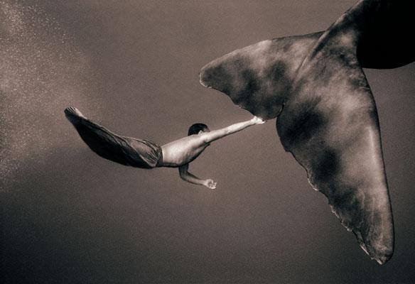 GregoryColbert-foto-oldskull-12