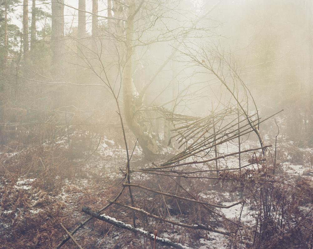 JoMetsonScott-foto-oldskull-14