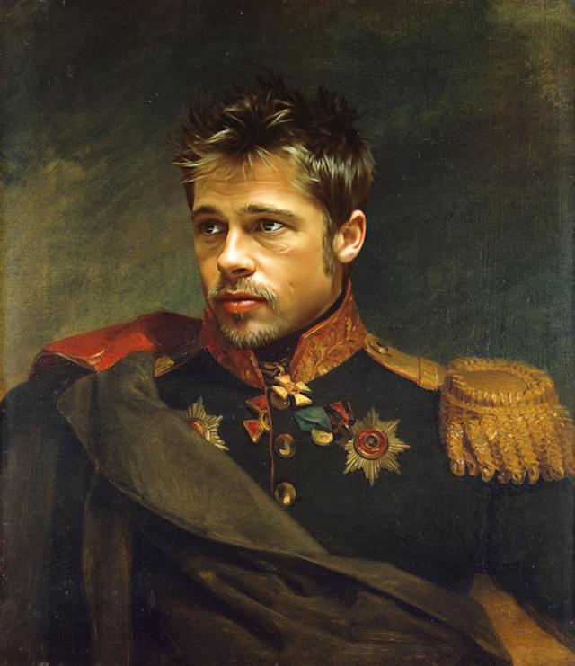 Replaceface-Brad-Pitt-oldskull